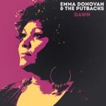 Emma Donovan & The Putbacks - Come Back to Me