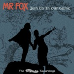 Mr. Fox - The Gipsy