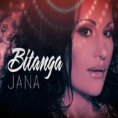 Bitanga