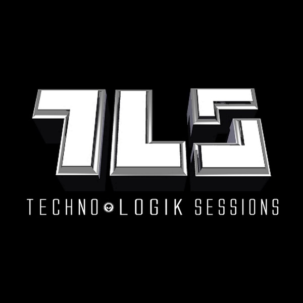 Paul Azizeh Presents TL Sessions: Episode 13 Feat  WeKyote