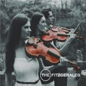 The Fitzgeralds - Gould