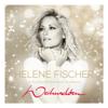 Weihnachten (Neue Deluxe Version) - Helene Fischer