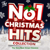 Various Artists - The No.1 Christmas Hits Collection: The Very Best Xmas Classics artwork