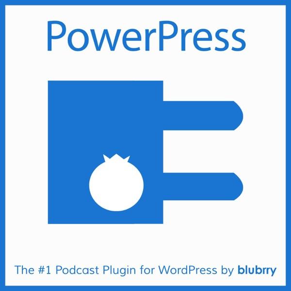 PRUMC Family Ties – PRUMCpodcasts.com