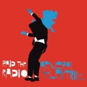 Raid the Radio (Remixes) - Single