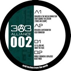 303 Alliance 002