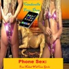 Phone Sex: Free Naked WebCam Girls