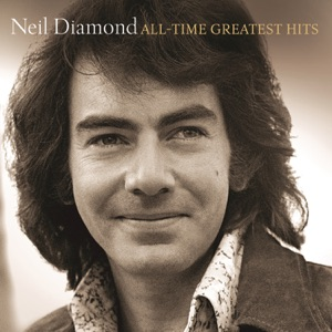 All-Time Greatest Hits Mp3 Download