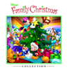 Disney's Family Christmas Collection - Various Artists