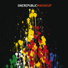 OneRepublic - Secrets artwork