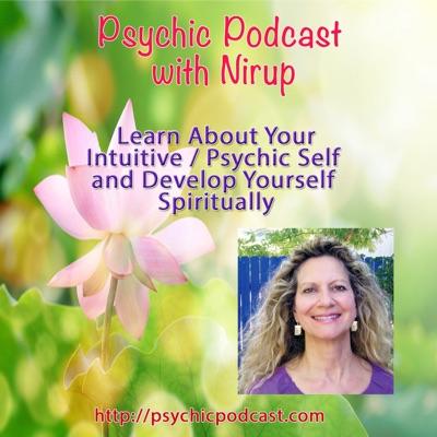 Soul Readings – Aura and Chakra Reading and Balancing