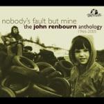John Renbourn - Kokomo Blues