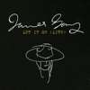 James Bay - Let It Go (Live) [Edit] artwork
