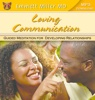 Loving Communication - EP - Emmet Miller