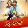 Passport (Original Motion Picture Soundtrack) - Single