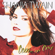 You're Still the One - Shania Twain