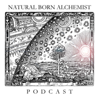 Natural Born Alchemist podcast