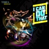 Siddharth Mahadevan - I Can Do That  Single Album