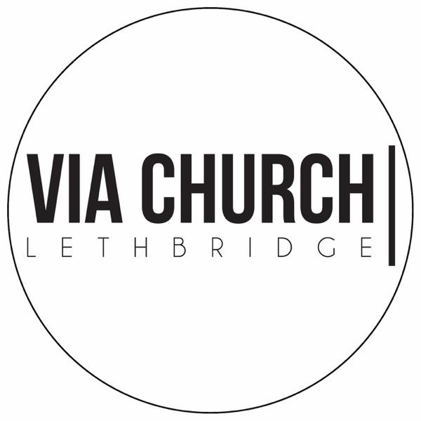 VIA Church