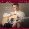 Worship & Faith, Randy Travis