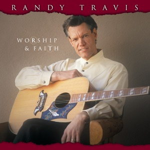 Randy Travis - Will the Circle Be Unbroken?