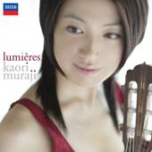 Suite bergamasque, L. 75: III. Clair de lune (Arr. Eduardo Sainz de la Maza)