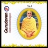 Gurudevan, Vol. 1, Prabitha & Sabu