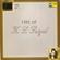 "So Ja Rajkumari (From ""Zindagi"") - K.L.Saigal"