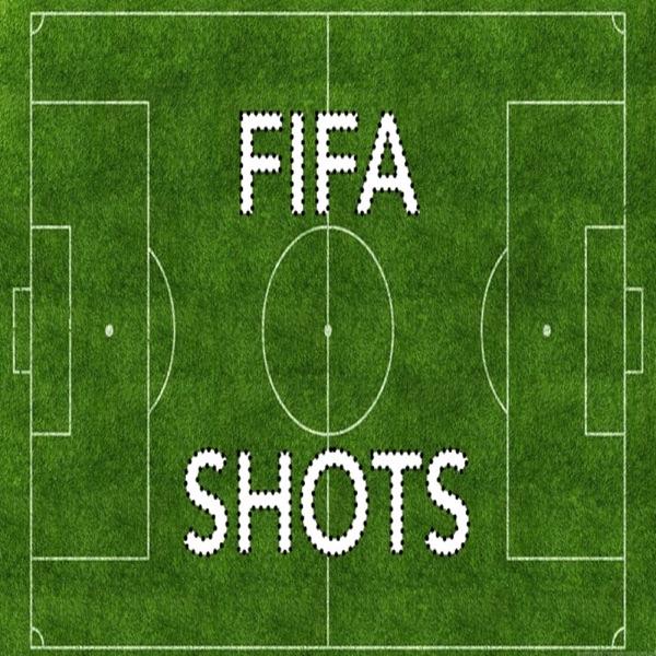 Fifa Shots - Fifa Shots