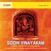 Siddhi Vinayakam - Various Artists