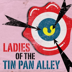 Ladies of the Tin Pan Alley