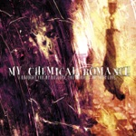 My Chemical Romance - Skylines and Turnstiles