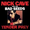Tender Prey (2010 Remastered Edition), Nick Cave & The Bad Seeds