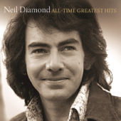 All Time Greatest Hits-Neil Diamond