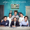 Download Lagu TheOvertunes - I Still Love You