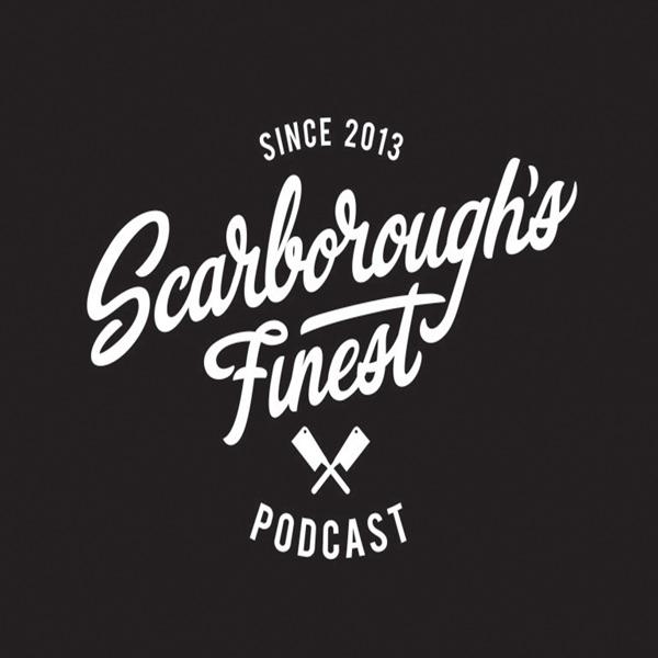 Scarborough's Finest