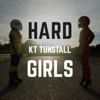 Hard Girls (Joe Stone Remix) - Single ジャケット写真