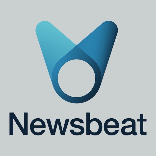 848194d6f84 Newsbeat by Newsbeat Radio on Apple Podcasts