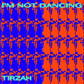 I'm Not Dancing - EP