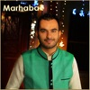 Marhaba Single