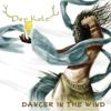 Dancer in the Wind - Perkelt