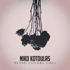 A Thousand Miles - Niko Kotoulas