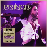 Live: Syracuse, 30 Mar '85 (Remastered)