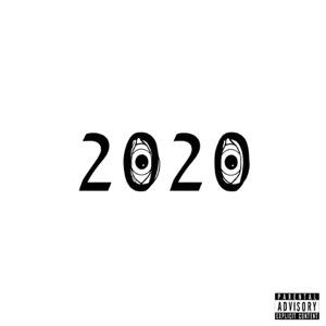 Quadeca - 2020