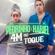 4M no Toque - Mc Pedrinho & Mc Hariel