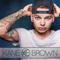 Kane Brown - What Ifs  feat. Lauren Alaina