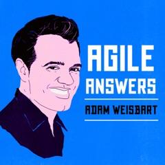Agile Answers