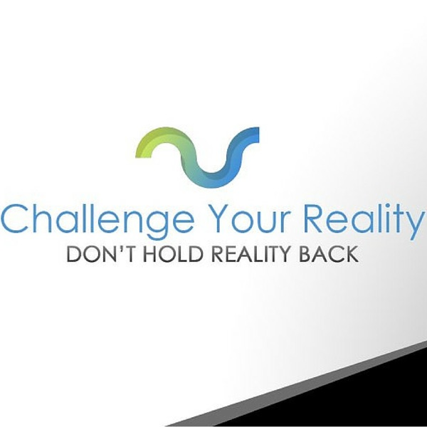 Challenge Your Reality | COACHING