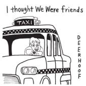 Deerhoof - Delight