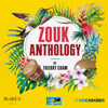Zouk Anthology by Thierry Cham - Various Artists